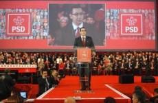 congres PSD ponta