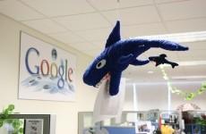 google rechin