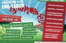 tabor2014e