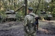 tancuri lupte