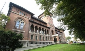 muzeul-taranului-roman-publ