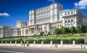 palatul-parlamentului