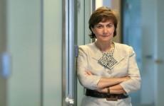 Irina Socol