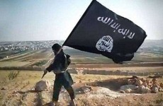 Jihad ISIS