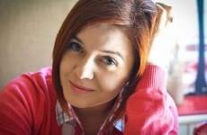 Mihaela Gradinaru