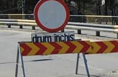 drum-inchis1