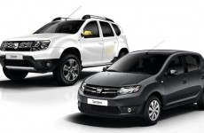 duster-air-sandero-black-touch-front