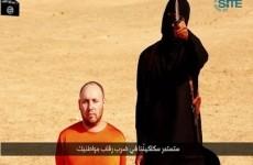 jurnalist-decapitat