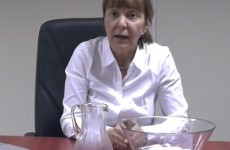 macovei-ice-bucket-captura