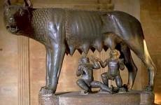 romulus-si-remus