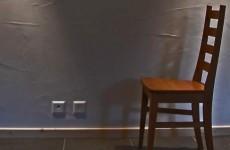 scaun gol