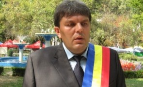 Nicusor-Vasilescu-primar-Baile-Herculane