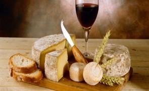 bucatarie franceza vin