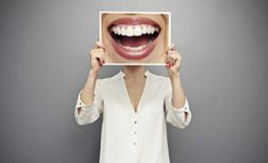 gingie dinti