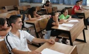 scoala-elevi
