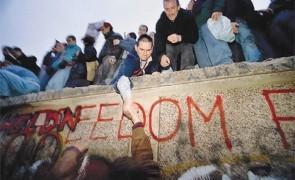 zidul berlinului3