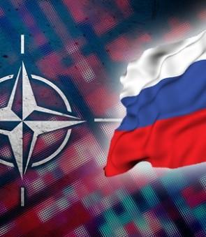 Rusia, sfidare totală la adresa SUA și NATO - Anunțul care stârnește panică pe continentul european