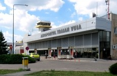 Timisoara_International_Airport