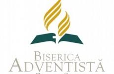 adventist