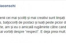 baconschi_status_facebook1