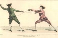 duel, dezbatere