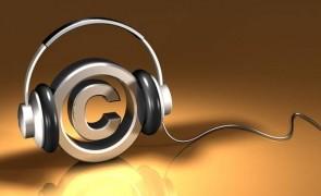 drepturi de autor copiright