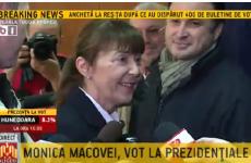 macovei vot