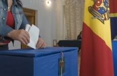 vot moldova