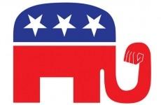 republicani