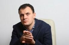 sebastian ghita ancheteonline.ro
