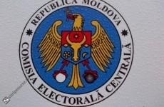 alegeri moldova vot