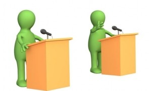 dezbatere