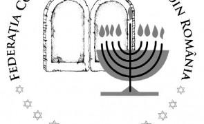 federatia comunicatilor evreiesti