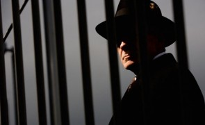 spion structuri servicii