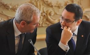 PSD - Sursa foto: cotidianul.ro