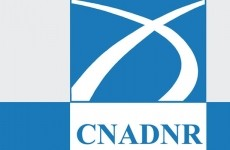 cnadnr