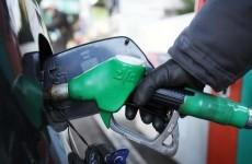 benzina, motorina, combustibil