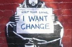 schimbare, dezamagire,