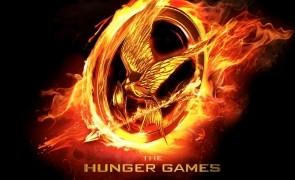 jocurile foamei hunger games