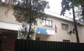 PNL - urbo.ro
