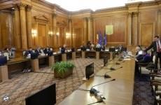 comisie-legi-electorale