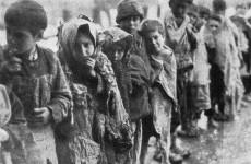 genicidul armenilor