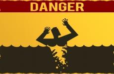 periculos