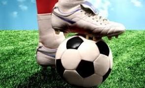 fotbal drepturi tv minge