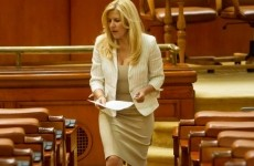 udrea parlament a1.ro