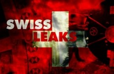 swiss leaks