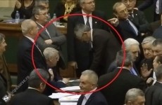 vot-senat-ccr
