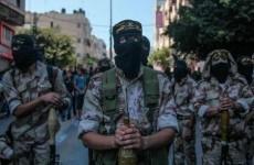 statul islamic agerpres