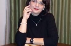 mihaela dobos