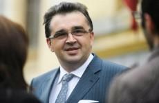 oprisan-ziuanews.ro